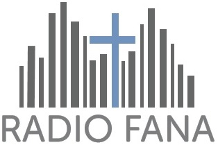 Radio Fana logo ny