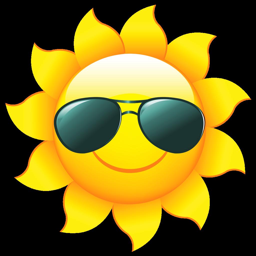 sun-024[1]